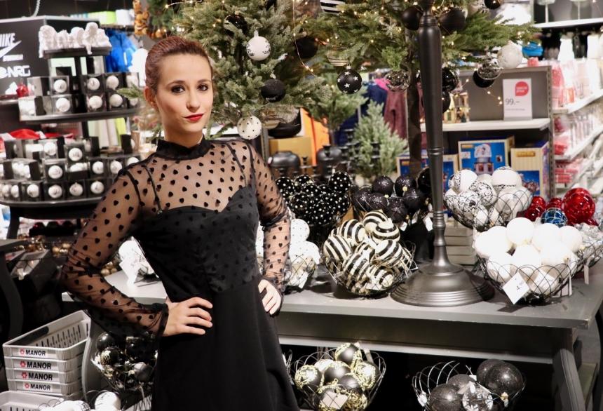 A Natale e Capodanno indossa un nuovo abito! Parte I - Magazine ... 8a2cccfb16b
